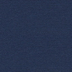pa_br-awning-fabric-color