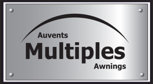 Auvents Multiples – Awnings